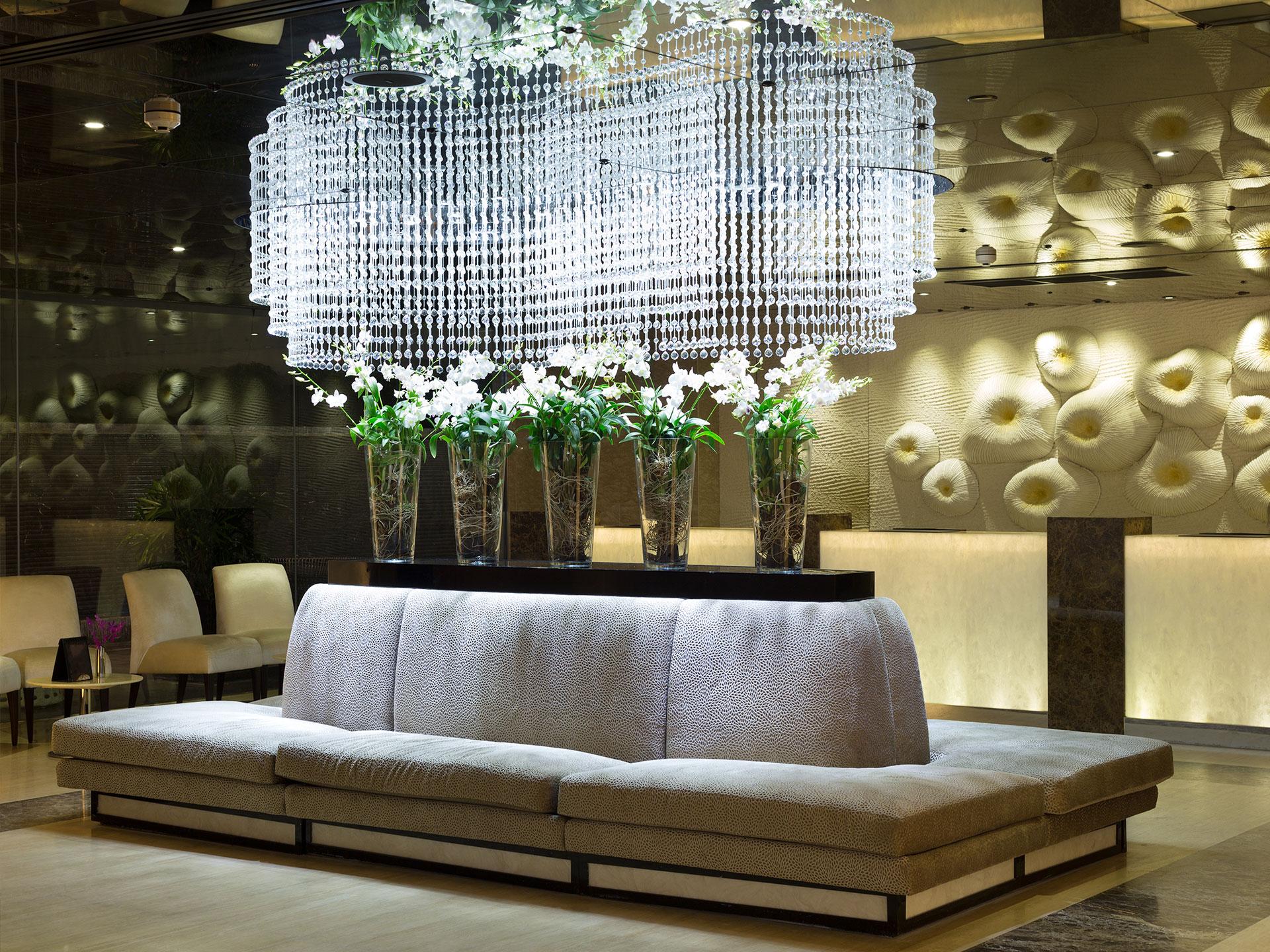 luxury_hotel_basilea